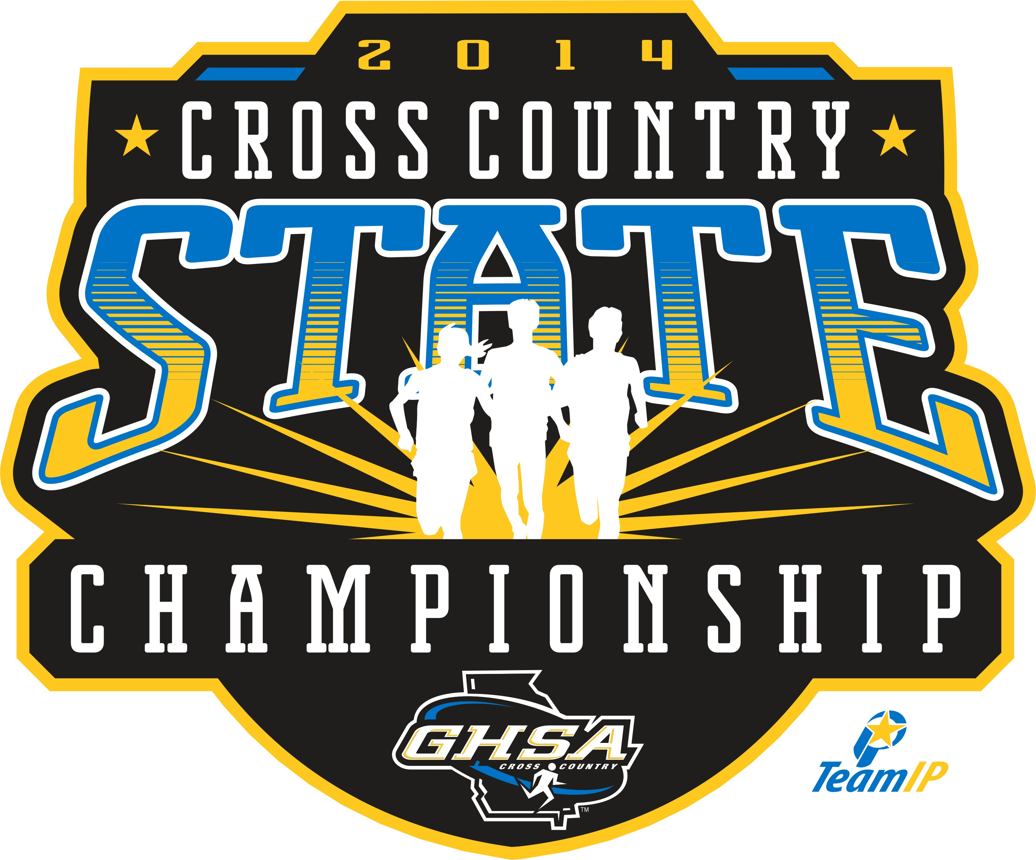 ghsa cross country state meet results