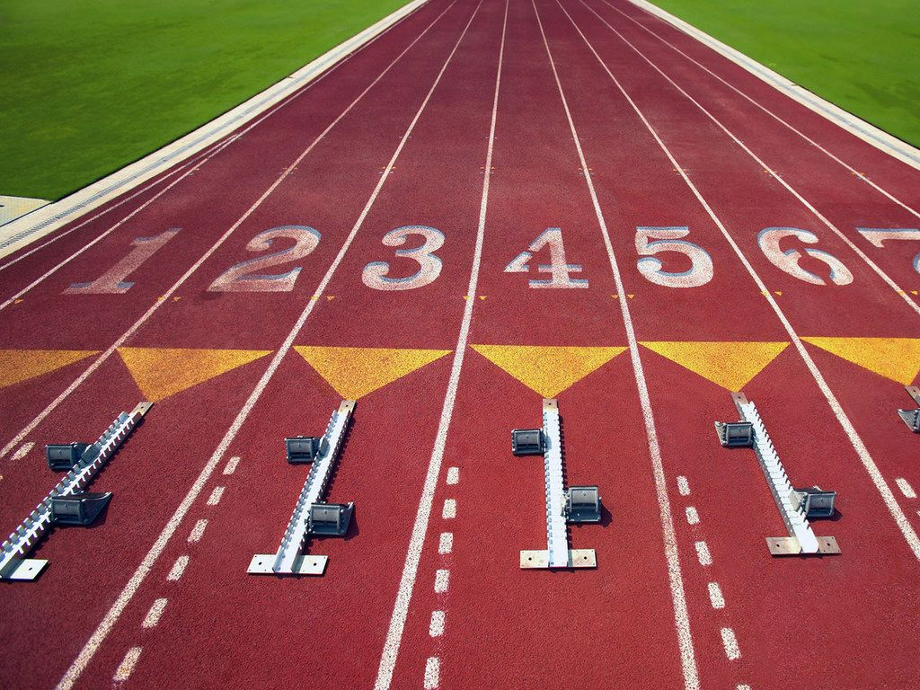 Ga.MileSplit Track & Field Athletes of the Week (2)